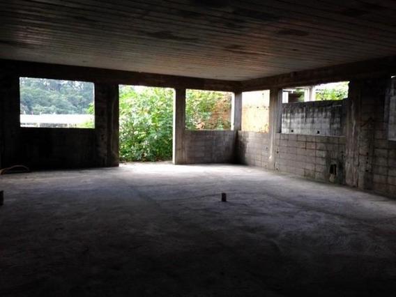 Galpão Em Jardim Guerreiro, Cotia/sp De 700m² À Venda Por R$ 600.000,00 - Ga306146