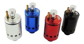 Válvula De Prioridade Drill Spa Turbo Espirro Varias Cores