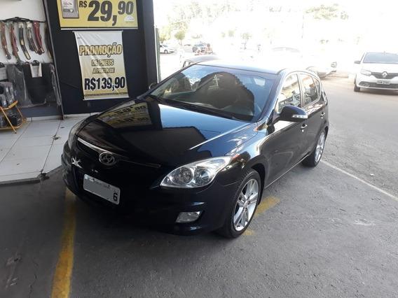 Hyundai I30 2010 2.0 Gls 145cv - Pronto Pra Você