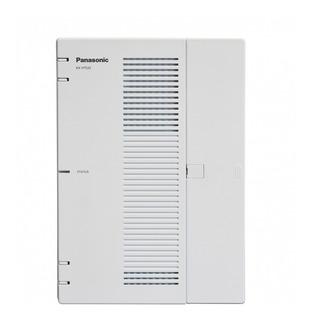 Conmutadores Panasonic Kx-hts32mx