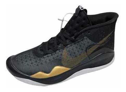 Zapato Nike Kevin Durant 12 Kd12 Caballero
