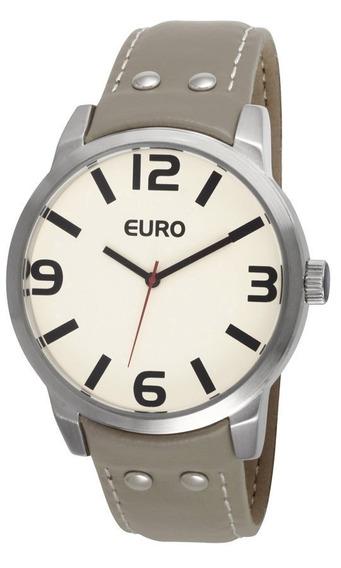 Relógio Euro Eu2035jm/3m