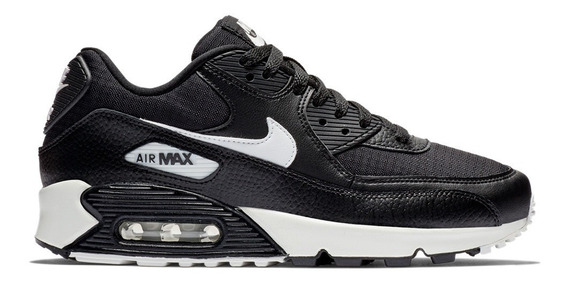 Zapatillas Nike Air Max 90 2019852