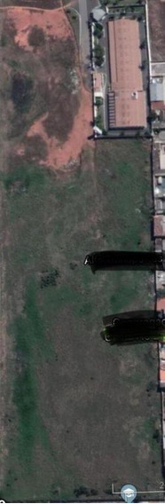 Terreno Para Alugar, 1000 M² Por R$ 3/mês - Jardim Nova Veneza - Sumaré/sp - Te0185