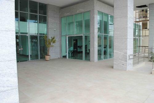 Apartamento 3 Quartos Sendo 1 Suítes De Frente Para O Mar De Itaparica - Dni465