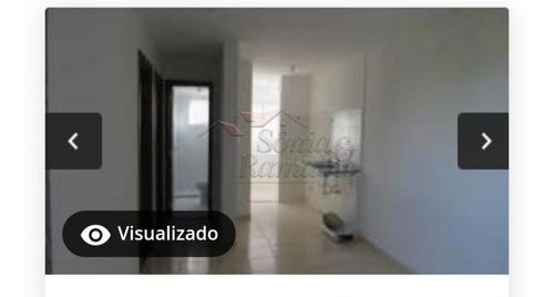 Apartamentos - Ref: V13340