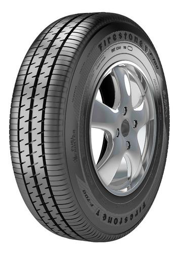 Neumáticos 185/65 R14 F 700 86 Firestone