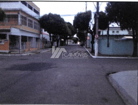 Rua General Aristides Guarana, Centro, Aracruz - 525649