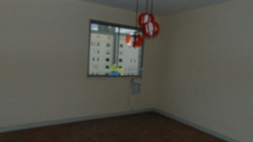 Imagem 1 de 15 de Apartamento - Vila Mariana - Ref: 13702 - V-871699