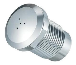Micrófono Direccional Para Uso En Captura De Conversaciones