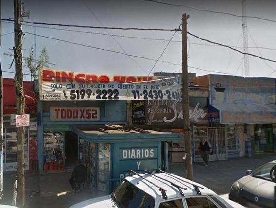 Local En Venta En Lomas Del Mirador