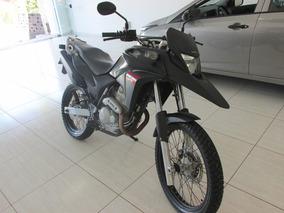 Honda Xre 300 13/13