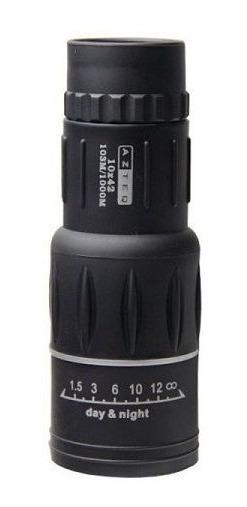 Monóculo Lince Azteq 10x42mm Nautika