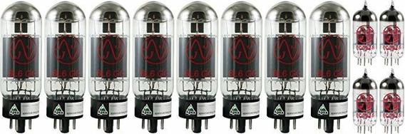Amplificador Vacuum Tube Set Mesa Boogie Simul-class 395 S ®