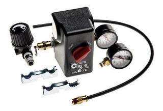 Campbell Hausfeld-cw301300aj Compresor De Aire Kit De Interr
