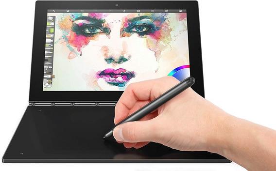 Lenovo Yogabook 64gb 4gb Ram Tablet/notebook