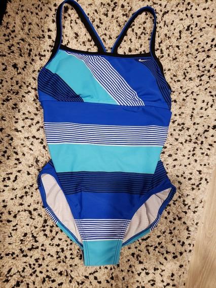 vestido innovación Bermad  Trajes De Bano Nike Dama en Mercado Libre México