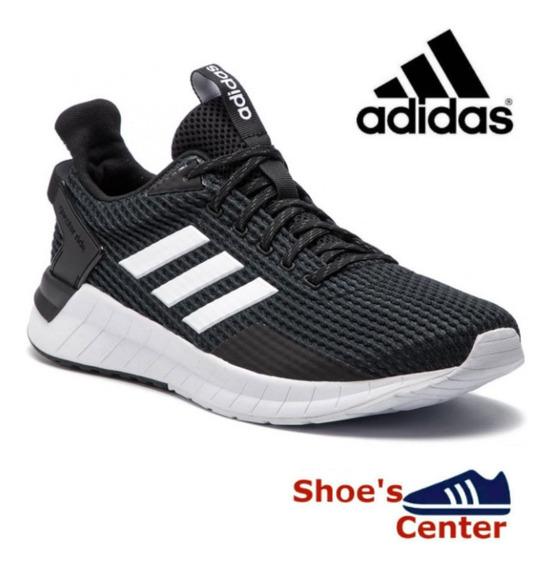 Zapatos adidas Original Hombre F34983 Talla7.5 -8.5