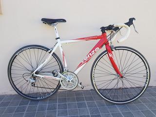 Bicicleta Venzo Phoenix. Vendo O Permuto