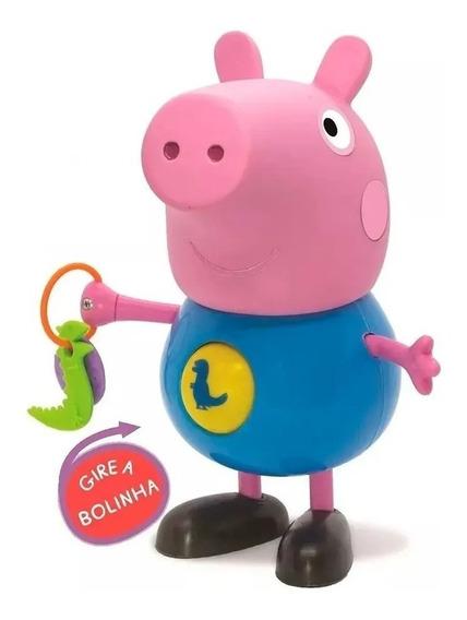 Peppa Pig Mercadolivre Com Br