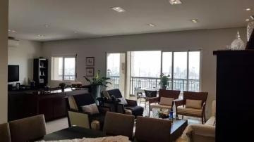 Apartamentos - Ref: 319331