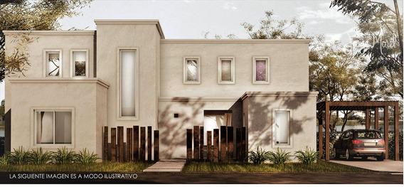 Casa Laguna #200-300 - San Sebastian - Area 6 - 234m2 #id 24544