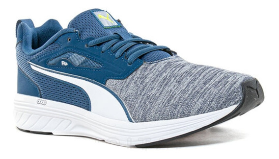 Zapatillas Puma Training Nrgy Rupture Vs Colores Abc Deporte