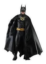 Batman 89 7