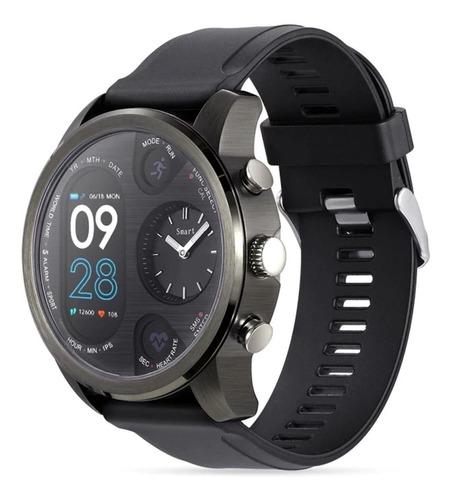 Smart Watch Reloj Inteligente Hd T3 Pro Original Fralugio