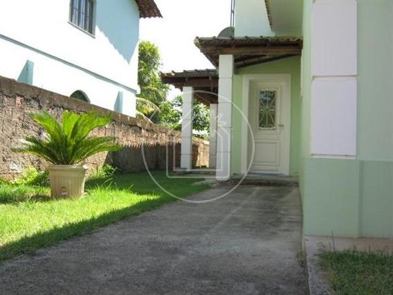 Casa - Ref: 836749