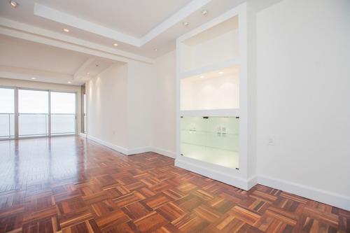 Imagen 1 de 14 de Apartamento En Venta De 2 Dormitorios En Punta Carretas