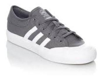 adidas Matchcourt Kids. Originales