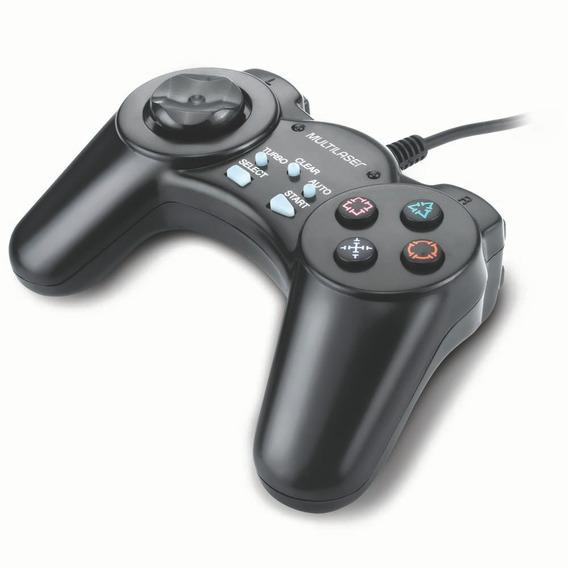 Games Controle Pc - Js028