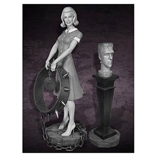 Figuras De Acción Estatuas 902573