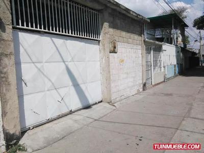 Casas En Venta Las Acacias Rah: 19-11370 Emc