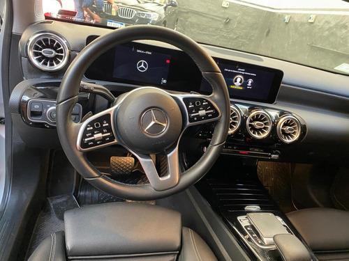 2019 Mercedes Benz A200 En Garantia Hasta Feb 2022 ! !