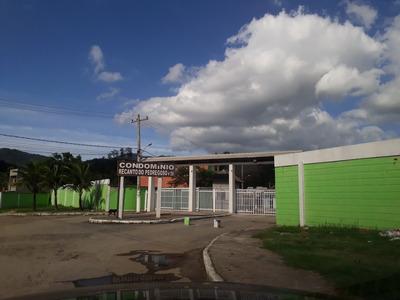 Terreno Em Campo Grande Aceito Oferta
