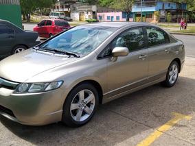 Vendo Honda. 2008 En Buenas Condiciones