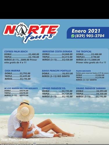 Imagen 1 de 1 de Nortetours Ofertas De Hoteles