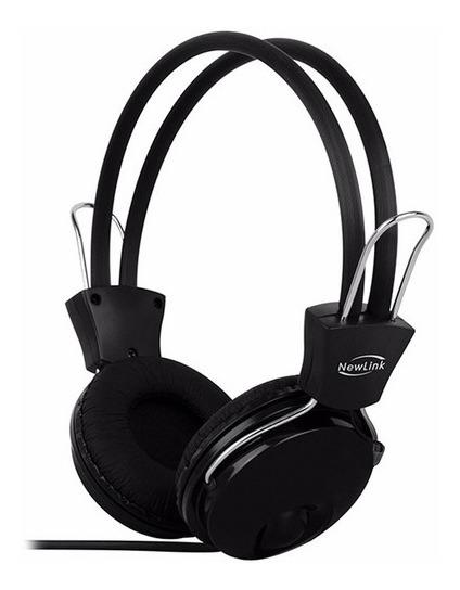 Headset Sensation Newlink