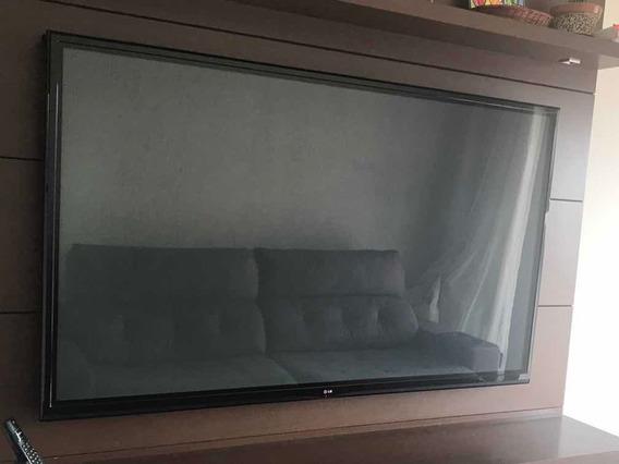 Tv LG Plasma 60