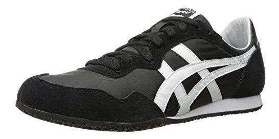 Zapatos Serrano Unisex Tigre Onitsuka 1183a058