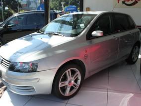 Fiat Stilo 2.4 Mpi Abarth 20v