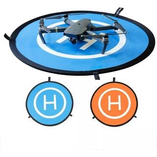 Dji Landing Pad Drone 75cm Pgytech / Dji Shop