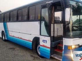 Ônibus Viaggio Gv 1000 - Volvo Impecável Conservação V.bus