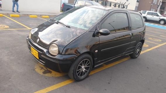 Renault Twingo Dinamique 16 Valvulas 2009