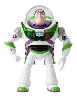 Toy Story Buzz Vuelo Espacial Ggh38