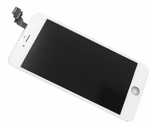 Pantala iPhone 6s  Instalación En El Momento Tribu Games