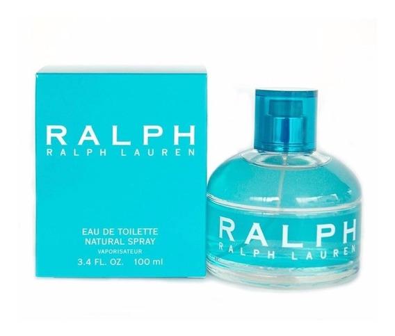 Ralph De Ralph Lauren Eau De Toilette 100 Ml