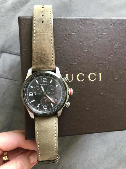 Relógio Gucci Original